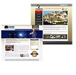 san-diego-web-design